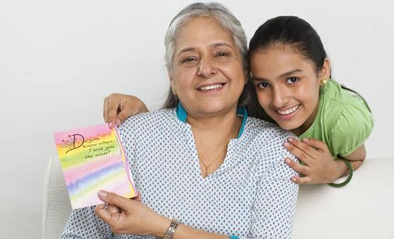 Cardiac Health Package - Advanced (Female)
