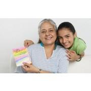 Diabetes Health Package - Extended II (Female)